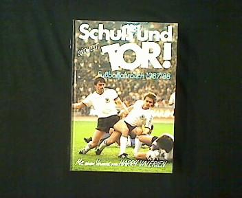 Original Autogramm Jupp Heynckes Borussia Mönchengladbach 21 x 29cm Sport Original, nicht zertifiziert
