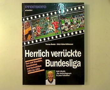 Fußball, international Original Autogramm Jupp Heynckes Borussia Mönchengladbach 21 x 29cm