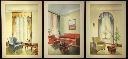 antiquariat matthias drummer sportantiquariat und. Black Bedroom Furniture Sets. Home Design Ideas